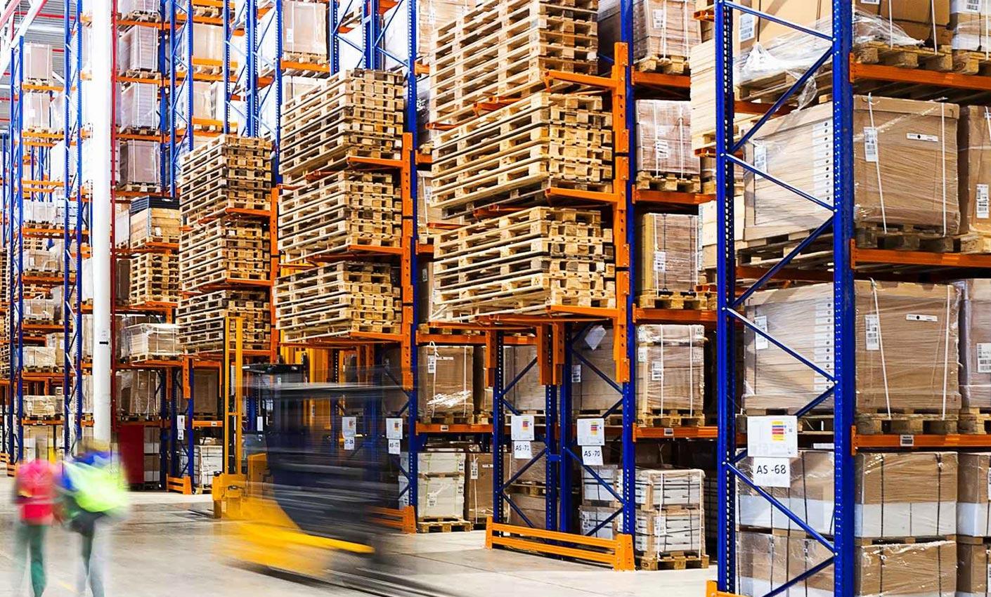 FPO Group Online retailer & wholesaler